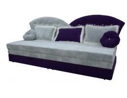 Кровать-диван Шарм