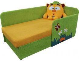 детский диванчик Копатыч