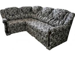 Угловой диван Луиза