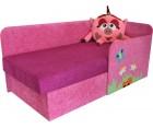 детский диванчик Нюша