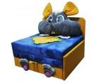 Мышка (Омега-аппликация)